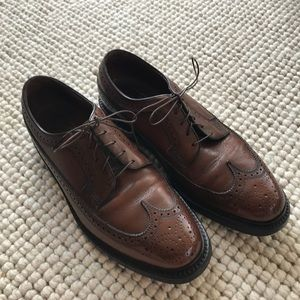 Florsheim Shoes | Florsheim Heritage